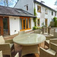 Bumblebee Cottage, Kendal