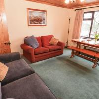 Woodside Cottage 1, Pooley Bridge