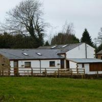 Swallows Cottage, Dalston