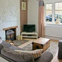 Lavender Cottage, Ferryside