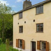 Miller's Cottage, Newton Abbot