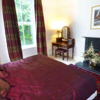 Heather Cottage, Okehampton