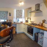 Copper Cottage, Ulverston
