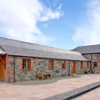 Bluebell Cottage, Caernarfon