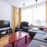 GreenKey Apartment - A11