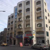 Afaneh Complex