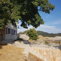 Guest House Lovcen