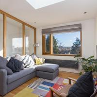 1 Bedroom Flat Sleeps 2 in East Dulwich
