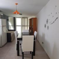 Viamonte Apartamento