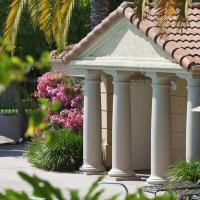 Renaissance Villas by Synergy