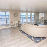 The Edgewater Home