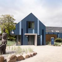 Haus am Deich Ferienwohnungen