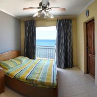 Villa Mar Havana