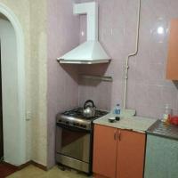 Квартира посуточно в Ташкенте