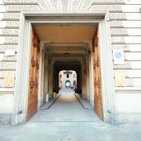 Torino Sweet Home Vittorio