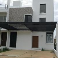 Casa Concordia