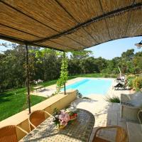 Les Appartements et Maisons des Domaines de Saint Endréol Golf & Spa Resort