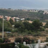 Villa Turki
