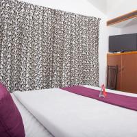 OYO 11394 Hotel Mount N Breeze