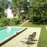 Villa - Entrecasteaux