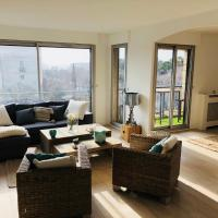 Residence Prado Borely - Appartement de standing
