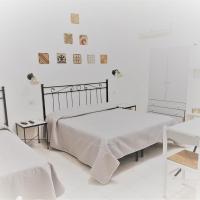 Lo Nardo Maria Rooms