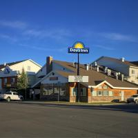 Days Inn West Yellowstone