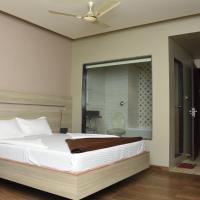 Hotel Aqua Regency