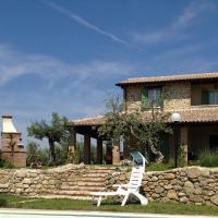 VillamariNature&Rest Farm