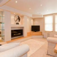 Castle Luxury Apartment