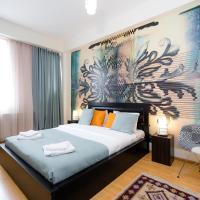 Apartment In Avlabari N1