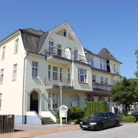 Villa Malve Wohnung 11