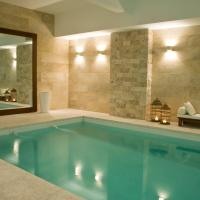 Awwa Suites & Spa