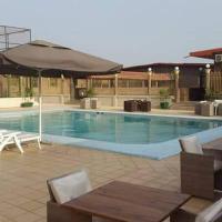 Residence Al Nour
