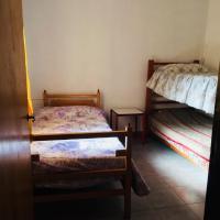 """Casa quinta """"El Descanso"""""""