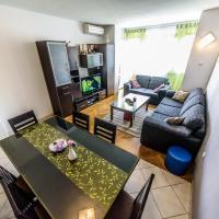 Apartman PELA