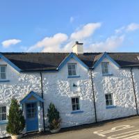 Pen Y Bont Cottage