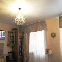 Apartment Petrodvorets