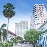 Asia Cha-am Hotel