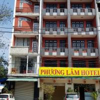 khach san phuong lam