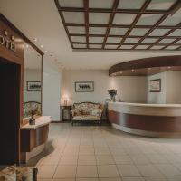 Hotel Restaurant Boss
