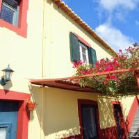 Casal São João Cottages 106