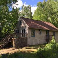 Camp Mitigwa Rental