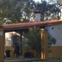 Casa Rural Majalón