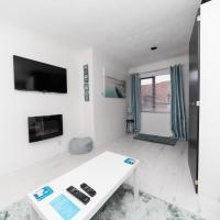 Hullidays - Trinity Suite Serviced Apartment
