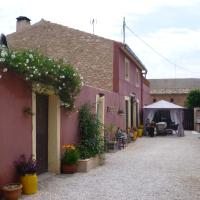 Casa Rural Full House Rental
