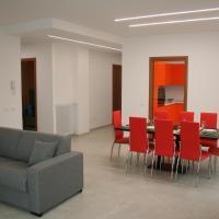 Appartamento Andrea