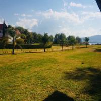 Quinta Lía