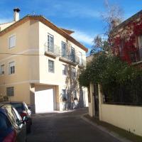 Apartamentos Chelo