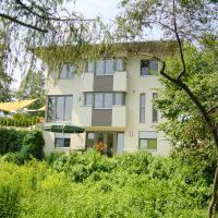 Villa am Weinberg